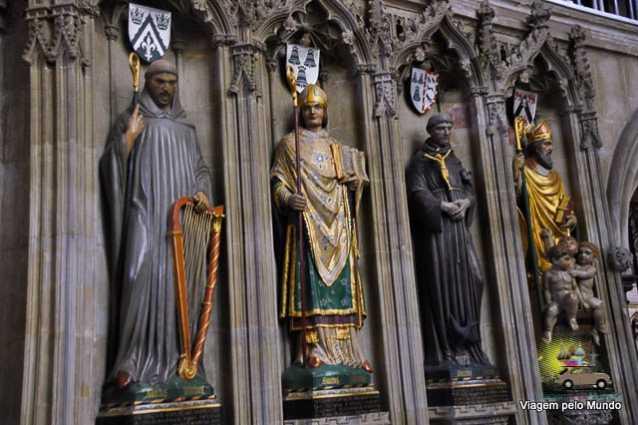 Catedral de Salisbury-3