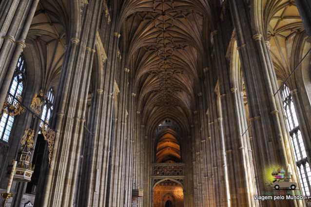 Catedral de Canterbury_-3