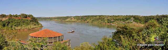 O que fazer em Foz do Iguaçu-7