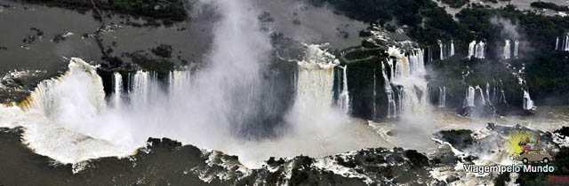 O que fazer em Foz do Iguaçu-34