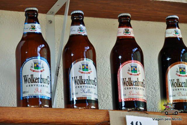 Cervejaria Wolkenburg Cunha-4