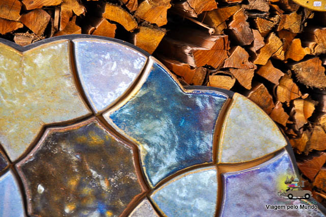Ateliês cerâmica em Cunha-4