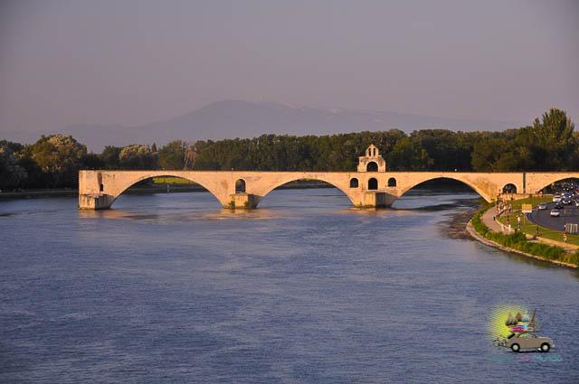 O que fazer em Avignon, França: roteiro de 2 dias