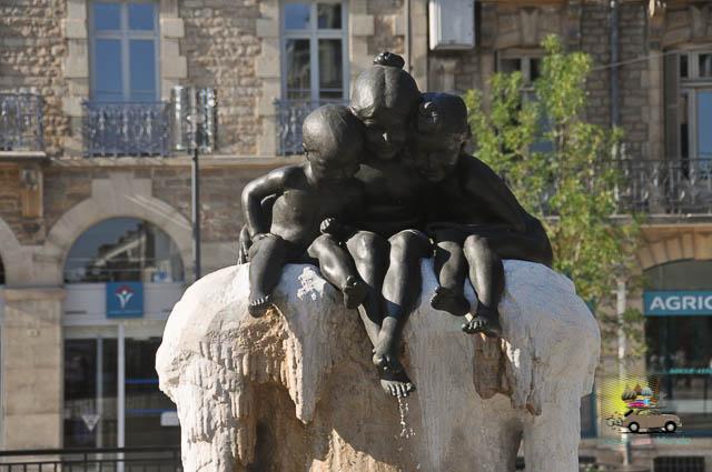 O que fazer em Dijon, França: roteiro de 2 dias
