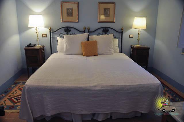 Hotel Laticastelli-3
