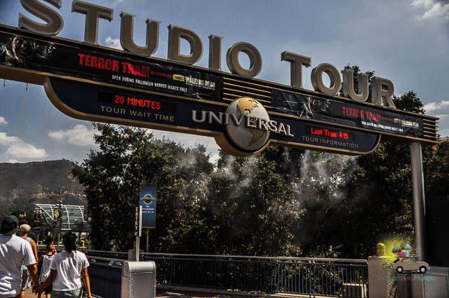 Universal Los Angeles-4