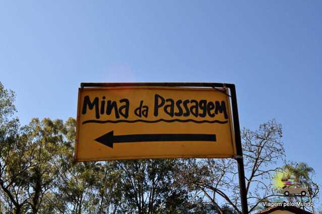 Mina da Passagem-2