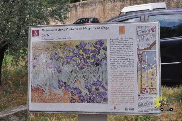 Saint-Remy de Provence-3