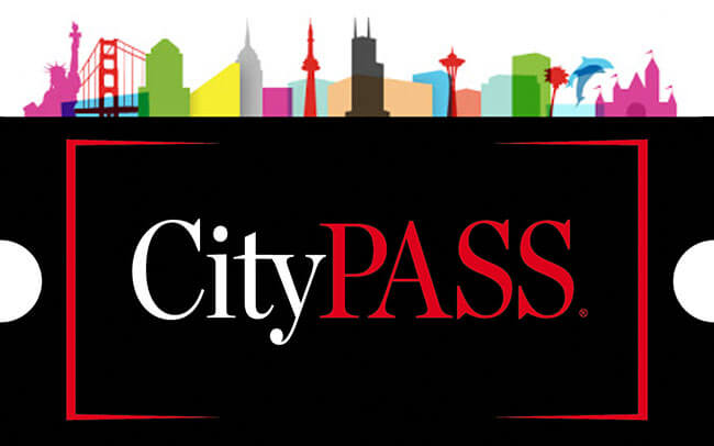 york city passes which best