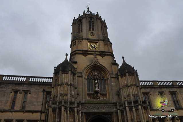O que fazer em Oxford-3