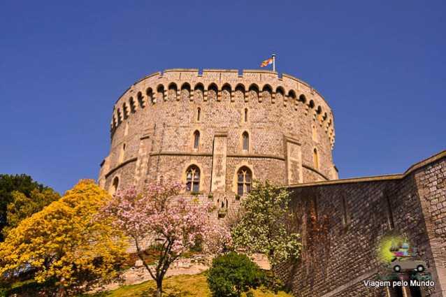 Castelo de Windsor-2