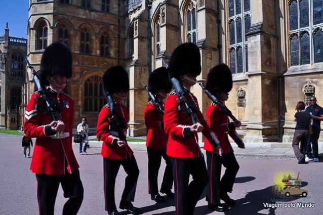 Castelo de Windsor-4