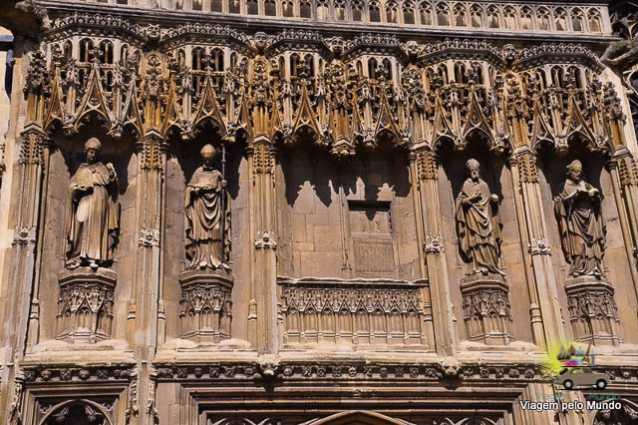 Catedral de Canterbury_-2