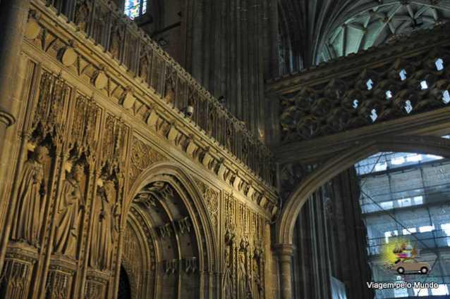 Catedral de Canterbury_-4