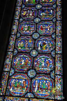 Catedral de Canterbury_-5