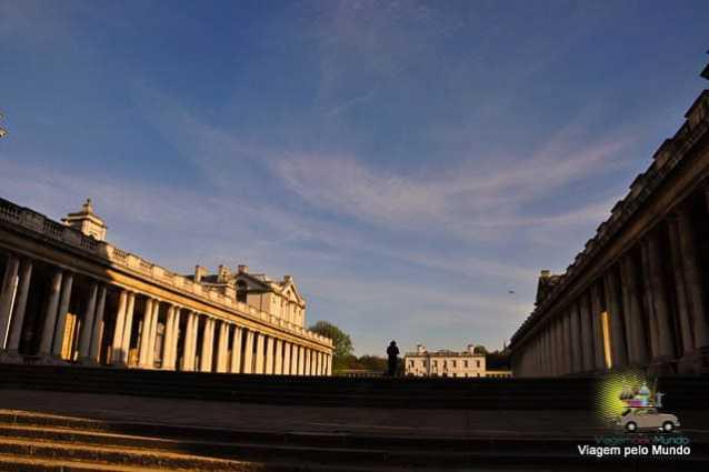 Greenwich Londres-3