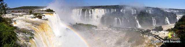 O que fazer em Foz do Iguaçu-42