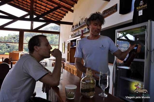 Cervejaria Wolkenburg Cunha-2