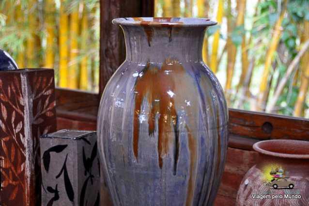 Ateliês cerâmica em Cunha-2