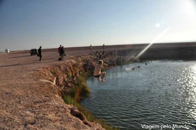 Lagunas Cejar 12