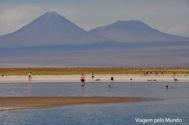 O que fazer no Deserto do Atacama, Chile: roteiro de 7 dias
