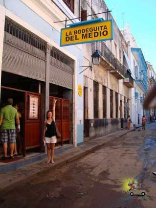 O que fazer em Havana - Cuba: roteiro de 2 dias