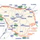 mapa-centro-expandido-hg-20090927