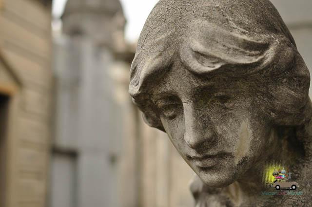 Cemitério Recoleta-3