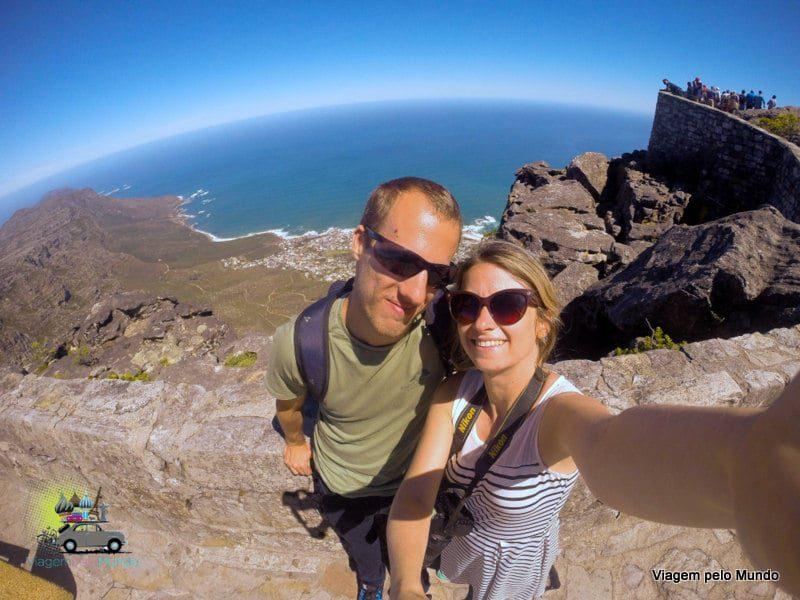 Viagem pelo Mundo blog - dicas e roteiros por Deise de Oliveira