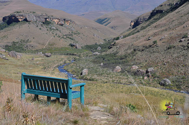Enviado emO que fazer em Drakensberg, África do Sul