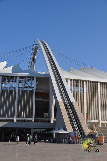 O que fazer em Durban