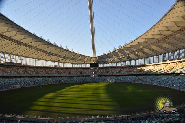 O que fazer em Durban-12