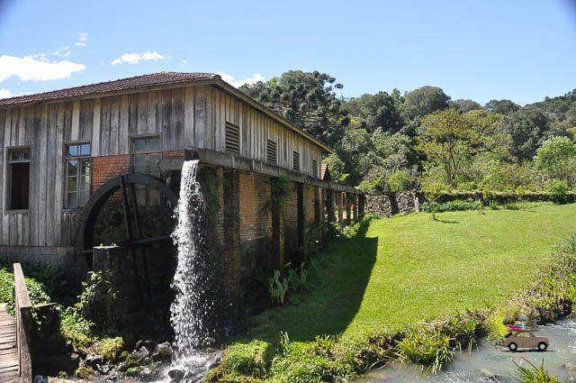 Caminhos de Pedra em Bento Gonçalves-2