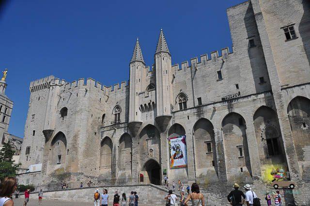 O que fazer em Avignon-3