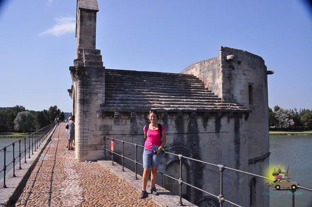 O que fazer em Avignon-6