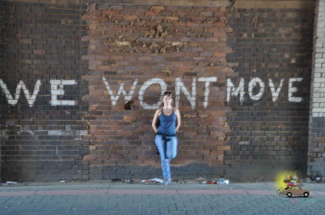 O que fazer em Joanesburgo-30