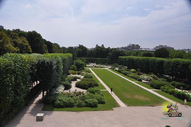 Museu Rodin-3