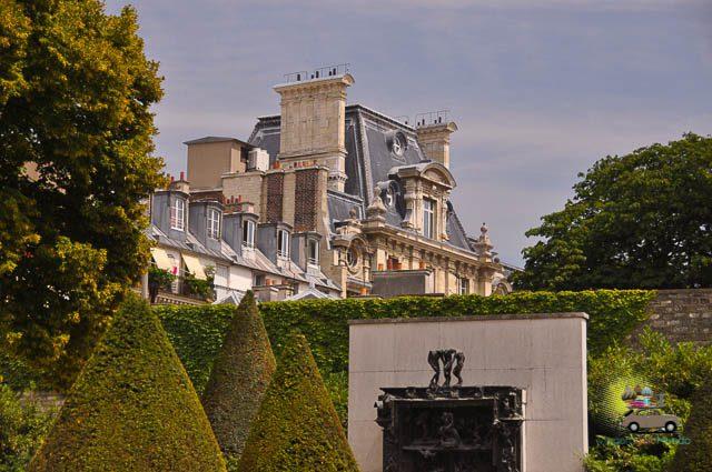 Museu Rodin-5