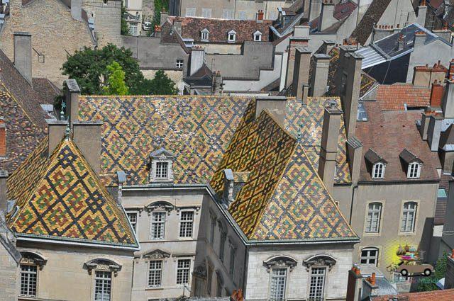 O que fazer em Dijon-11