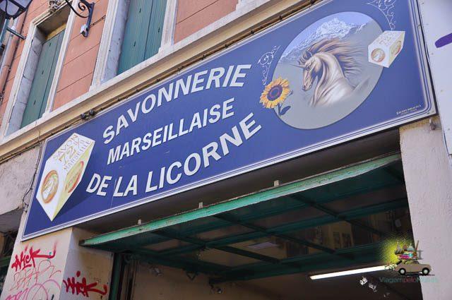 O que fazer em Marselha, França: roteiro de 2 dias