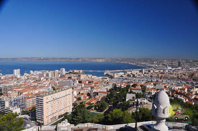 O que fazer em Marselha-16