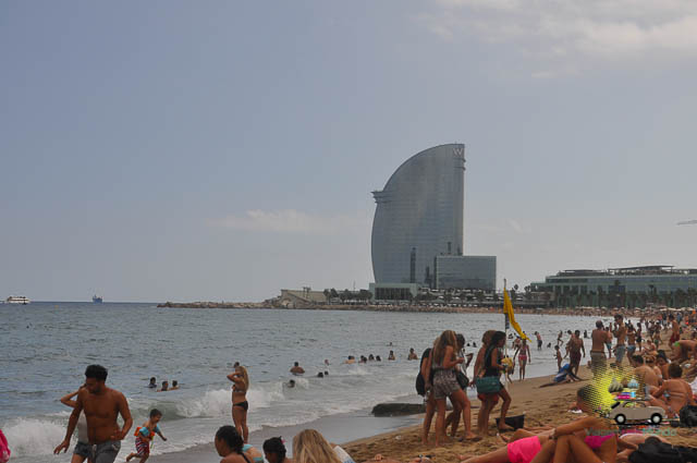 Barceloneta-2
