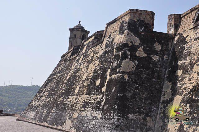 O que fazer em Cartagena-22
