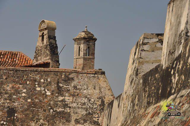 O que fazer em Cartagena-24