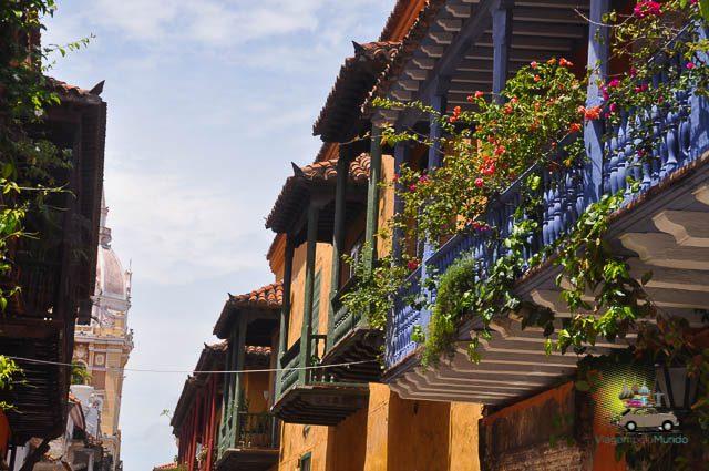 O que fazer em Cartagena-5
