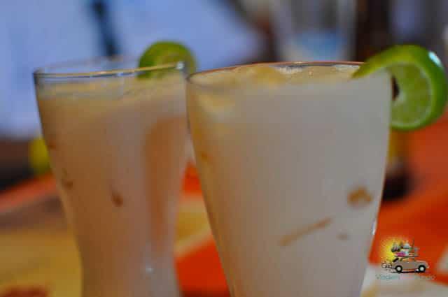 O que fazer em Cartagena-8