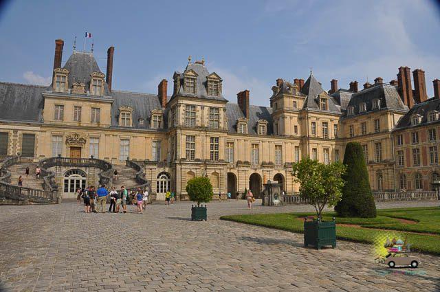 O que fazer em Paris, França: roteiro de 8 dias, O que fazer em Paris, França: roteiro de 8 dias, Viagem pelo Mundo blog, Viagem pelo Mundo blog