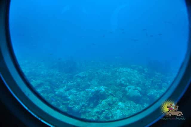Submarino Atlantis-2