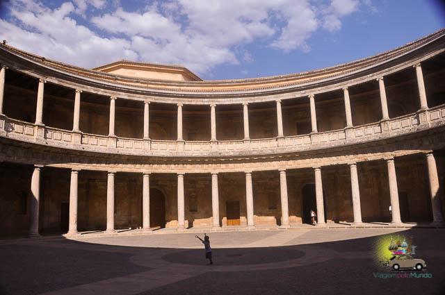 Alhambra em Granada-4