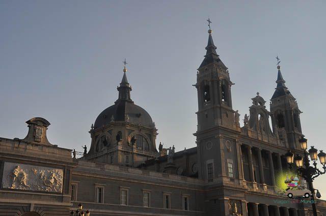 O que fazer em Madri-13